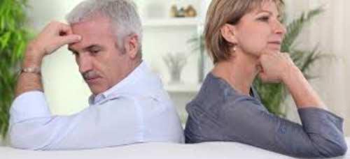 monogamie rend malheureuse